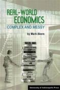 Real-World Economics