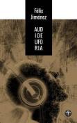 Audioeuforia [Spanish]