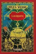 Clovis Dardentor [FRE]