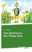 Die Abenteuer Der Fliege Susi
