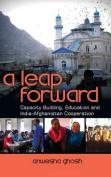 A Leap Forward
