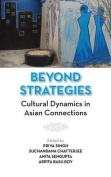 Beyond Strategies
