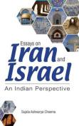 Essays on Iran and Israel