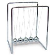 Newton's Cradle - 13cm