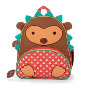 Skip Hop Zoo Backpack, 3 Years Plus