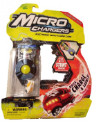 Micro Chargers Series 3 Launcher Pack Micro Charger and Launcher