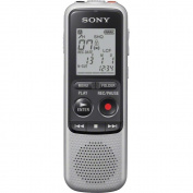 Sony ICD-BX132 Digital Voice Recorder
