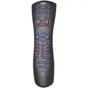 Rca D771 6-Device Universal Remote