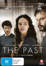 The Past [Region 4]