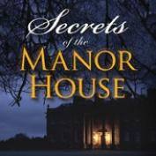 Secrets of the Manor House [Region 4]
