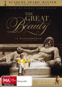 The Great Beauty [Region 4]