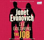 The Job [Audio]
