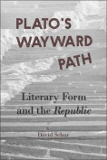 Plato's Wayward Path