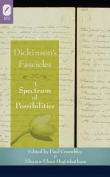 Dickinson's Fascicles