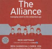 The Alliance [Audio]