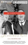 The Closed Circle [Audio]