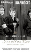 The Rotters' Club [Audio]