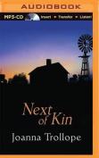 Next of Kin [Audio]
