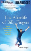The Afterlife of Billy Fingers [Audio]
