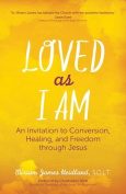 Loved as I Am