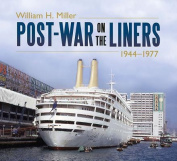 Post-War on the Liners