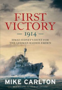 First Victory: 1914