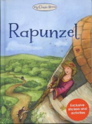 Rapunzel (My Classic Stories)