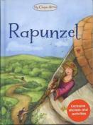 Rapunzel (My Classic Stories)