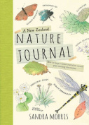 A New Zealand Nature Journal