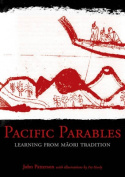 Pacific Parables