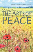 The Arts of Peace