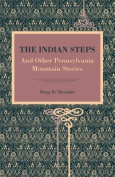 The Indian Steps