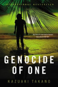 Genocide of One: A Thriller