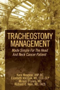 Tracheostomy Management