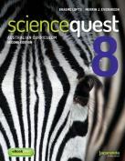 Science Quest 8 for the Australian Curriculum & eBookPLUS
