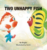 Two Unhappy Fish