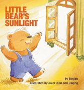 Little Bear's Sunlight