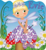 Glitter Fairies