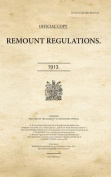 Remount Regulations