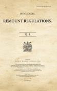 Remount Regulations