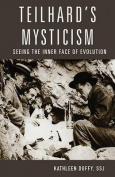 Teilhard's Mysticism