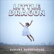 Nabuma Rubberband [LP]