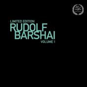 Limited Edition Rudolf Barshai, Vol. 1