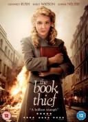 The Book Thief [Region 2]