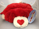 """My Pillow Pets Small Luv Pup 11"""""""