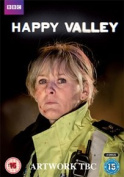 Happy Valley [Region 2]