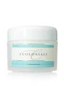 I Coloniali White Waterlily Long-Lasting Moisturising Body Cream 200ml/6.7oz