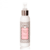 Jaqua Beauty Buttercream Frosting Body Mist