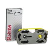 Nu-Kote Correctable Film Ribbon for IBM Typewriters, Standard Yield