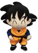 Great Eastern Dragon Ball Z 19cm Goten Plush